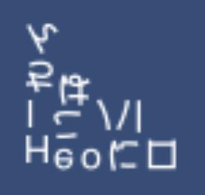 font texture