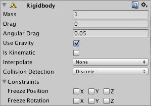 inspector_rigidbody