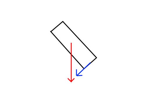 RelativePointVelocity