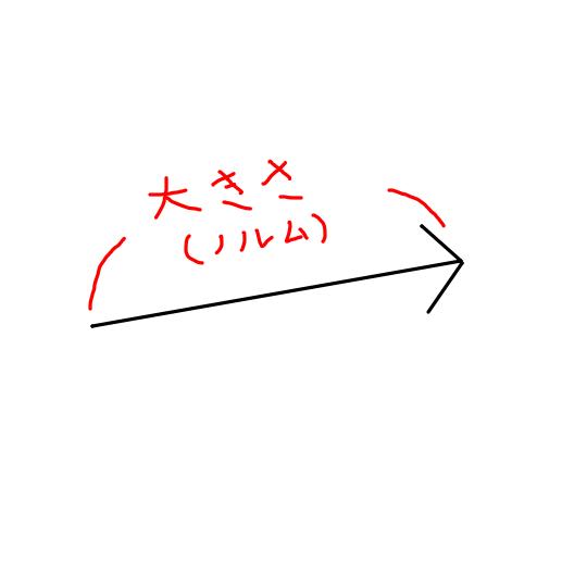 vector_Illustration