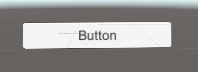 button scene view