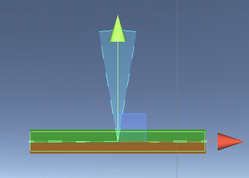 platform-effect-2d-angle