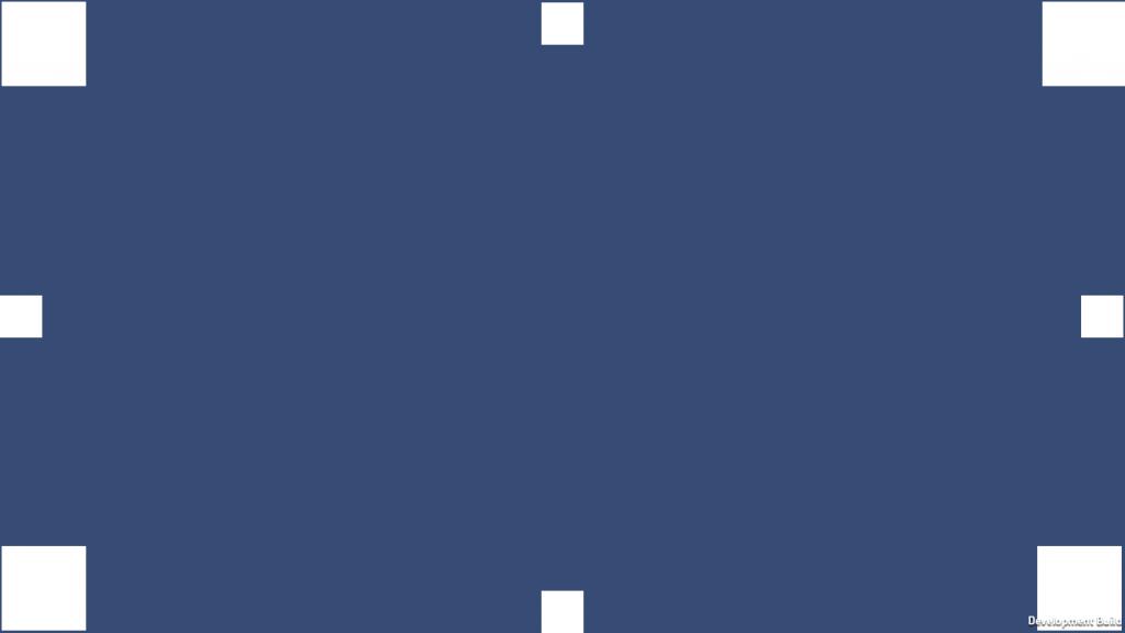 UGUI horizontal