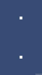 UGUI vertical