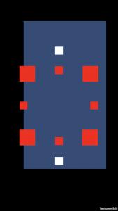 viewport rect vertical