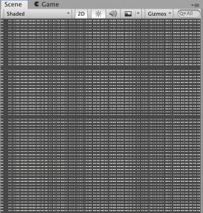 many cube