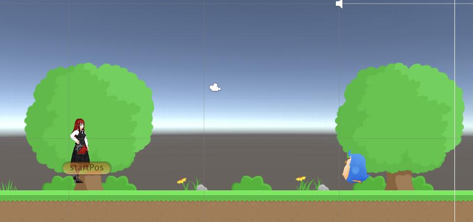 sorting tilemap renderer