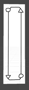 test-ui-border-image