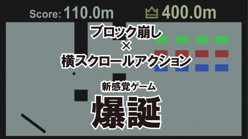 hsh5 - コピー.jpg